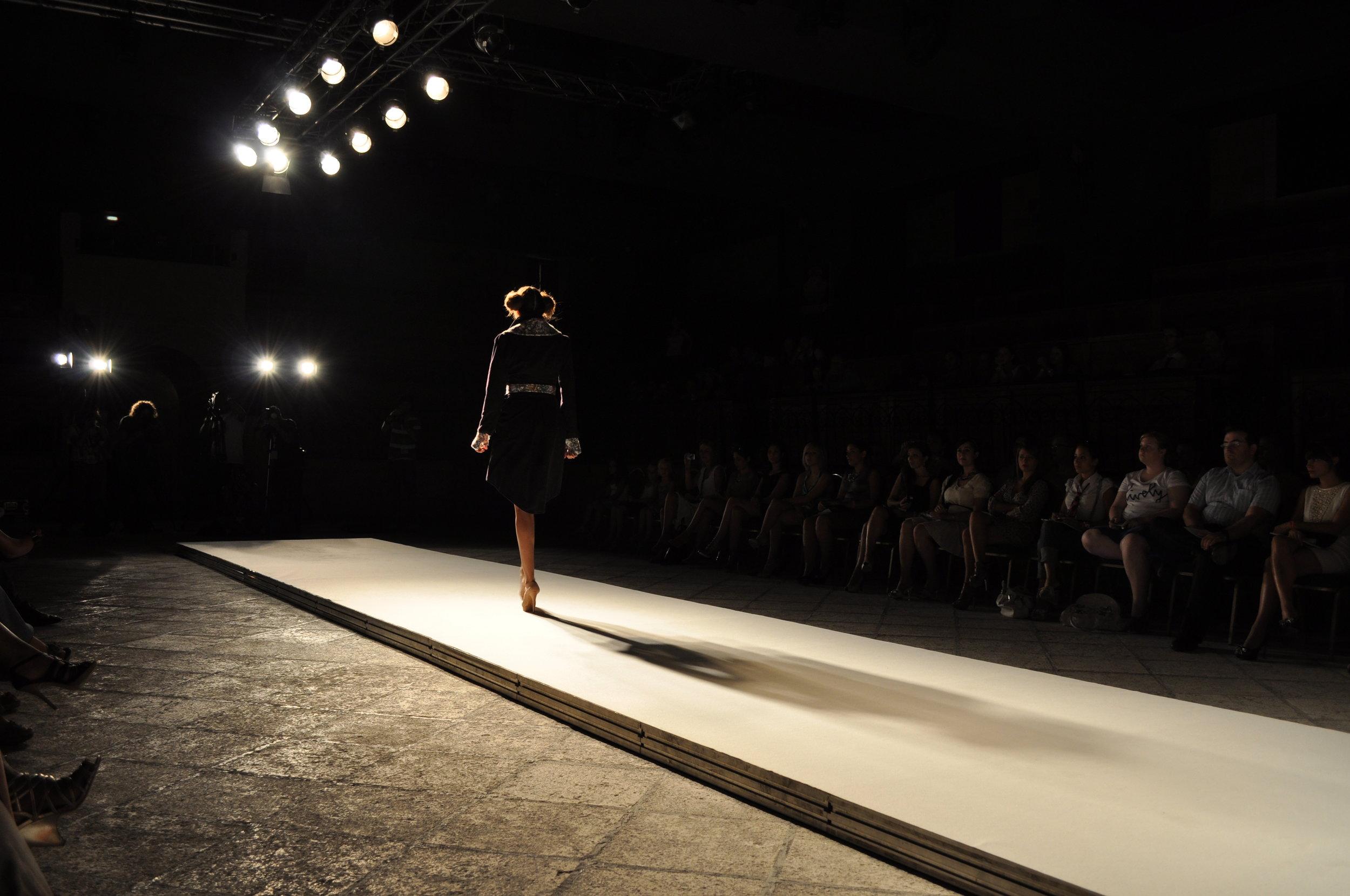 Kaii-Couture.jpg