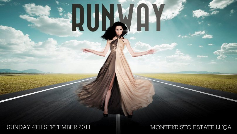 runway-malta.jpg