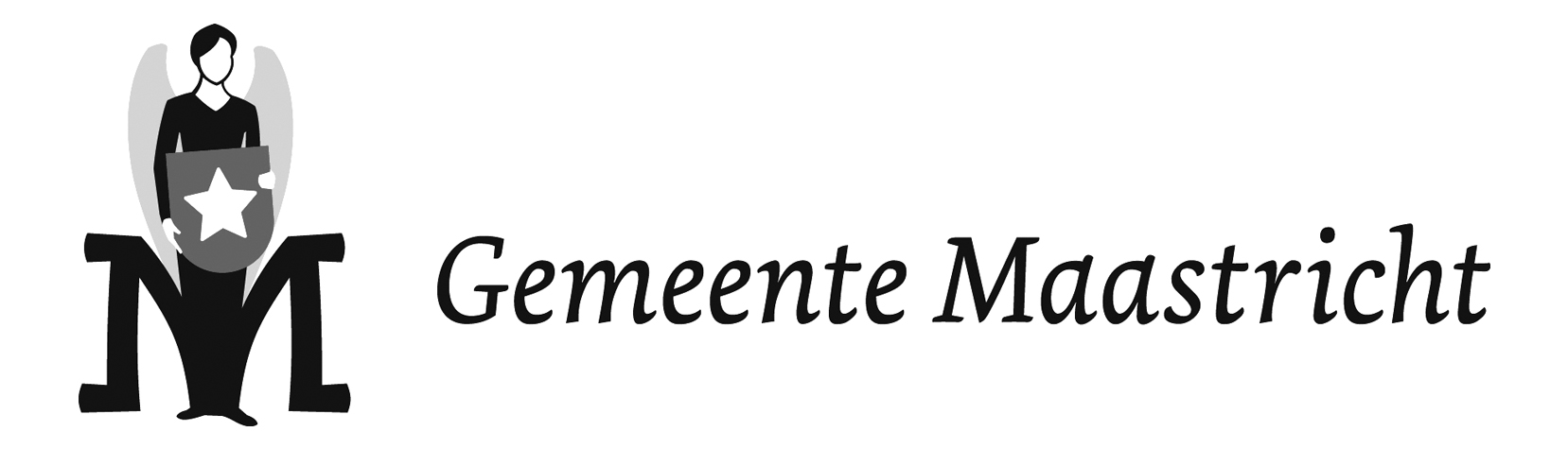 logo Gemeente.jpg