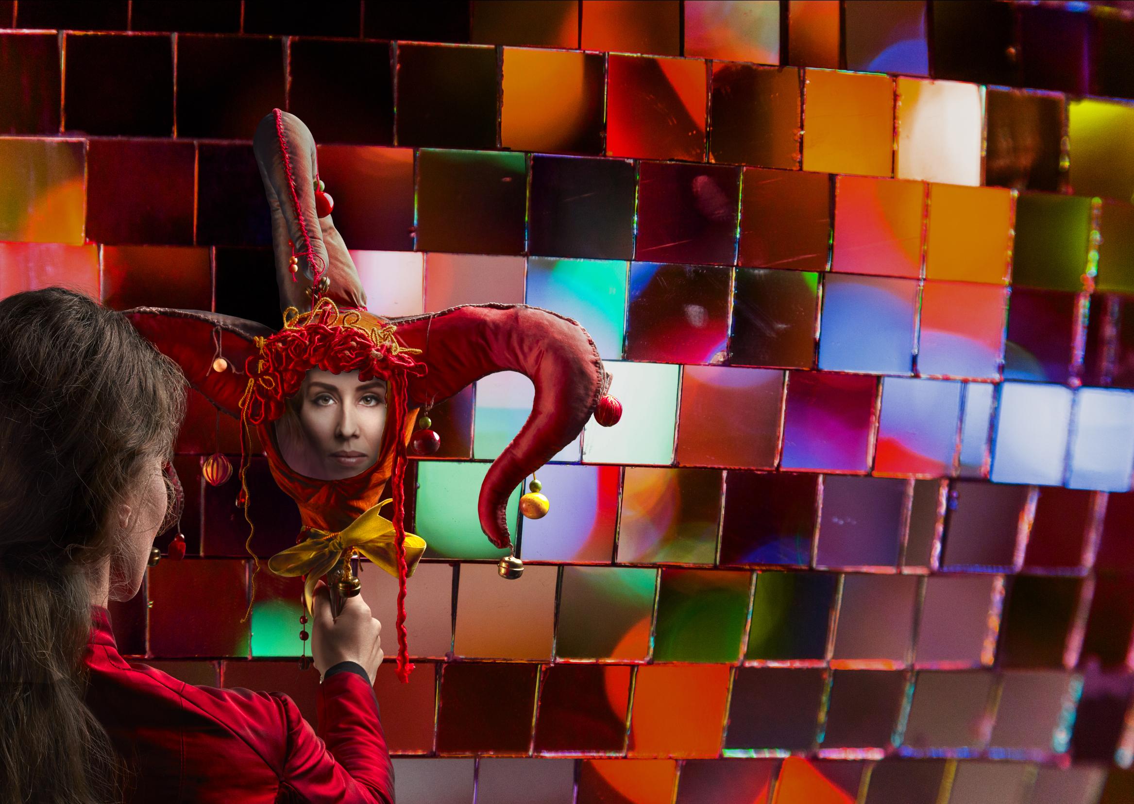 Opera-Zuid-fantasio-campagne-beeld-liggend.jpg