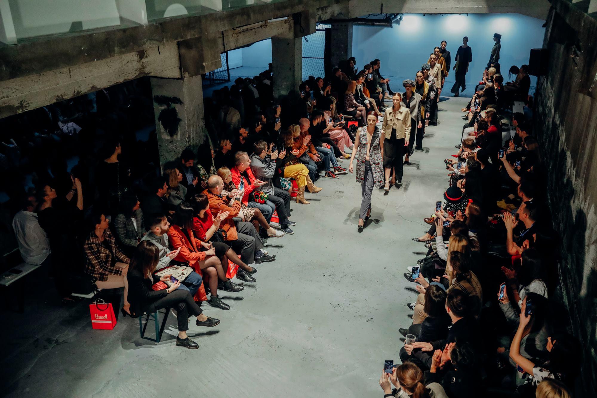 Skopje Fashion Weekend.jpg