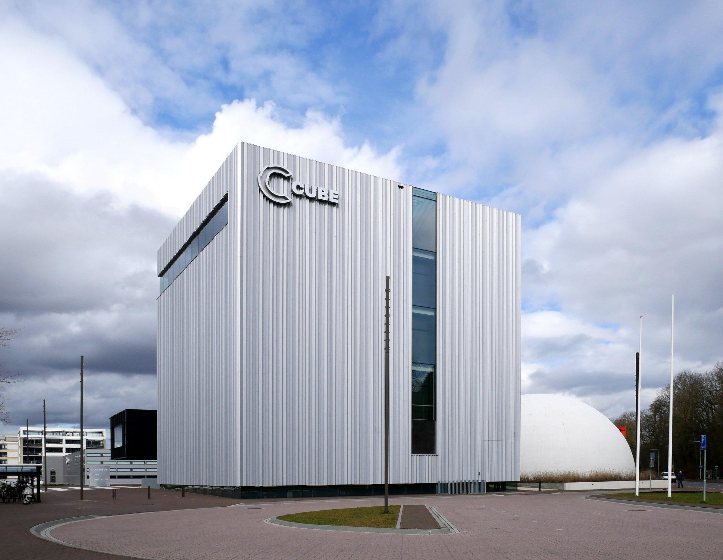 Cube-design-museum-33.jpg