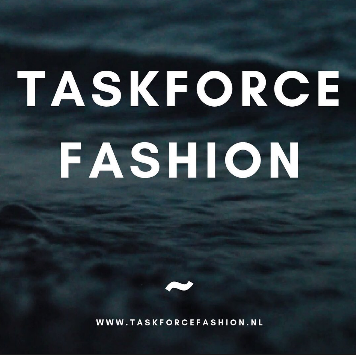 taskforce fashion.png