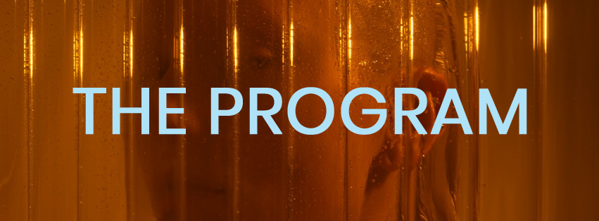 The Program-851x315-px.png