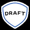 draft-logo-new (1).png