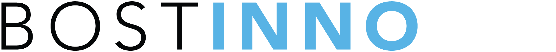 BostInno_Logo (1).png