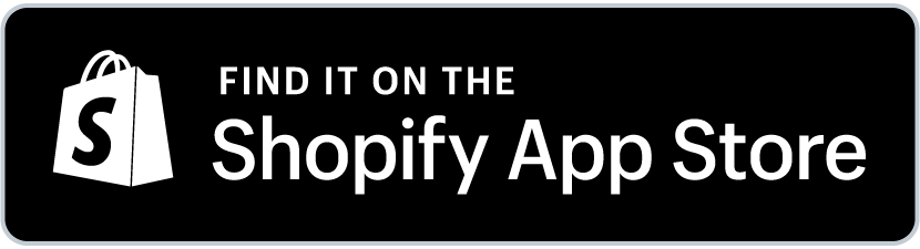 Shopify-App-Store-Badge-Final-Black.png