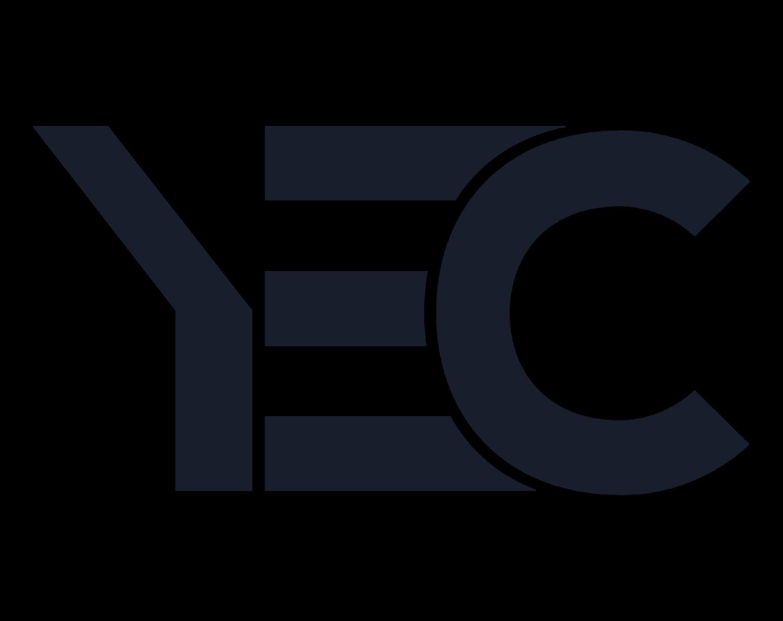 YEC Council.png