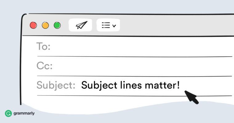 subject lines.jpg