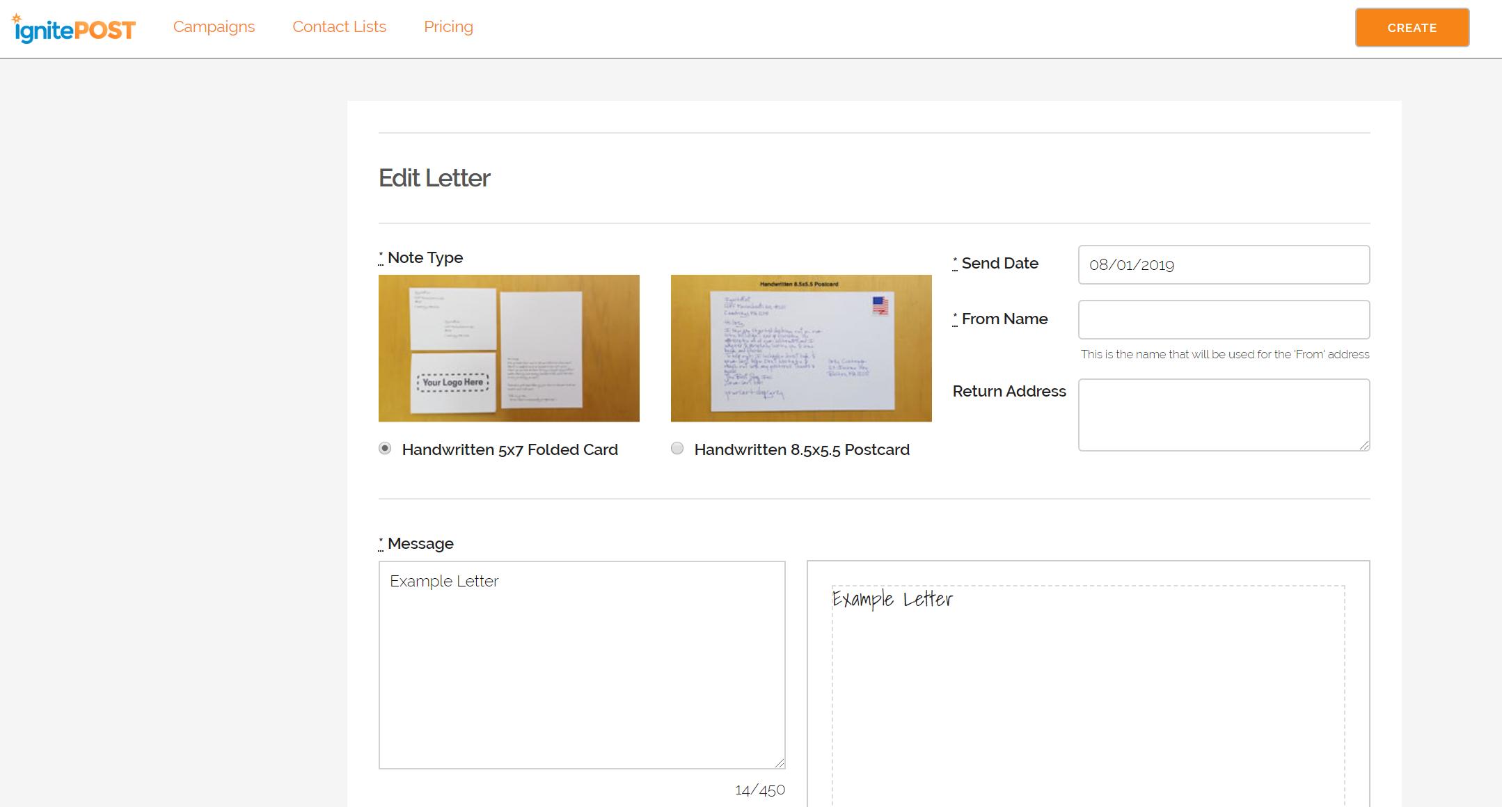 Edit Existing Letter Step 3.PNG