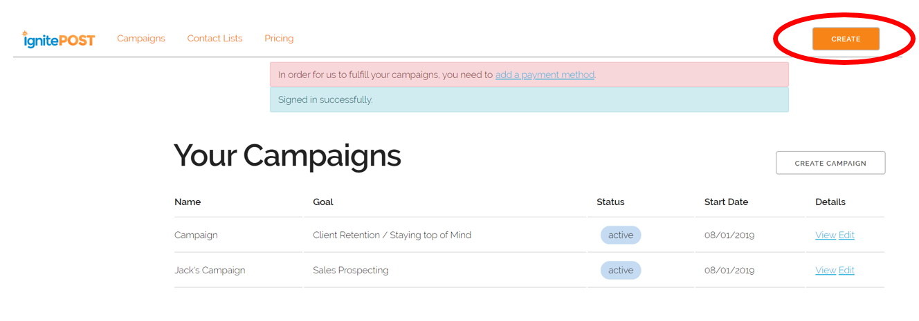 Create Campaign Step 3.PNG