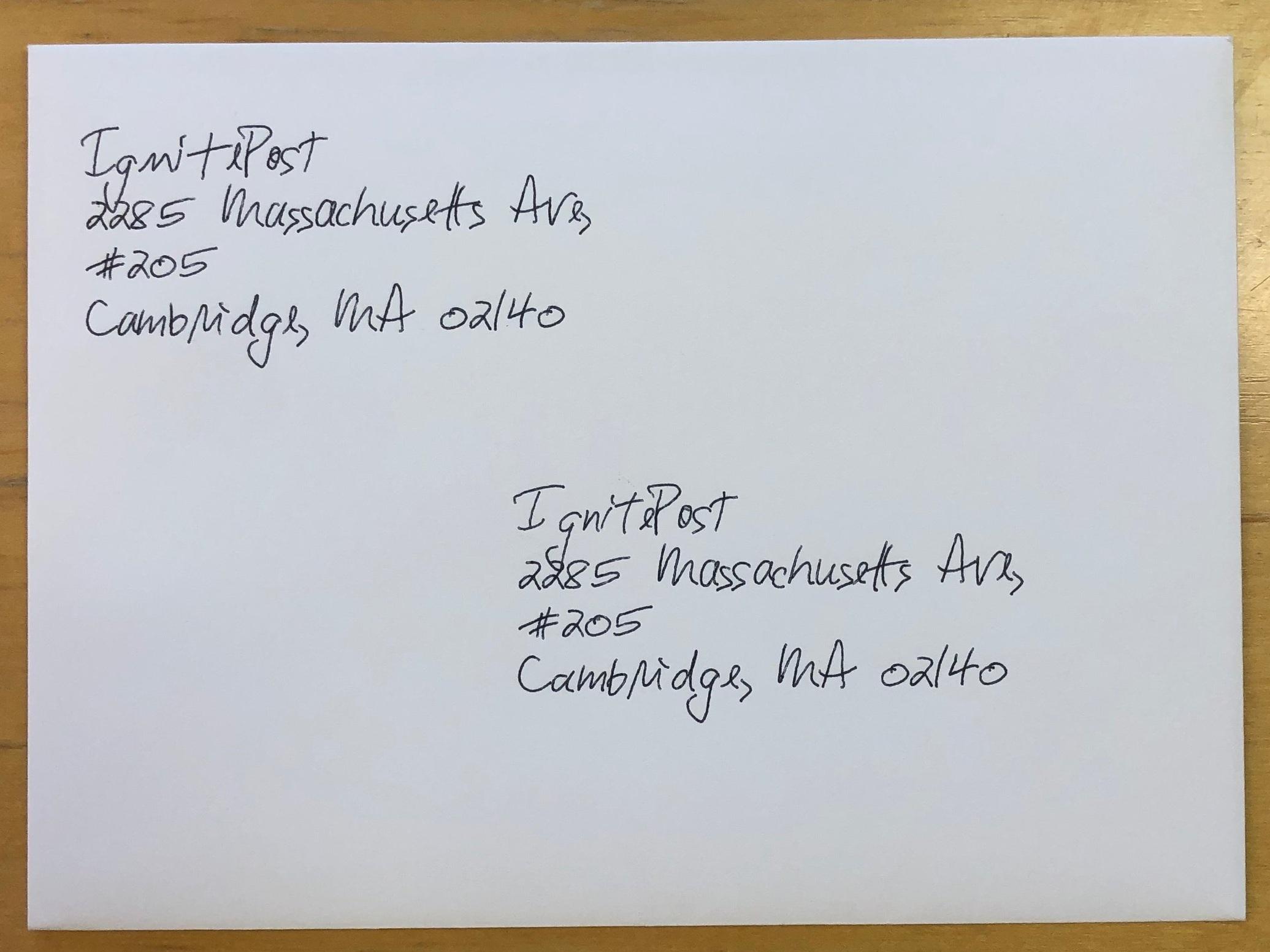 Kletzien Card Font.JPG