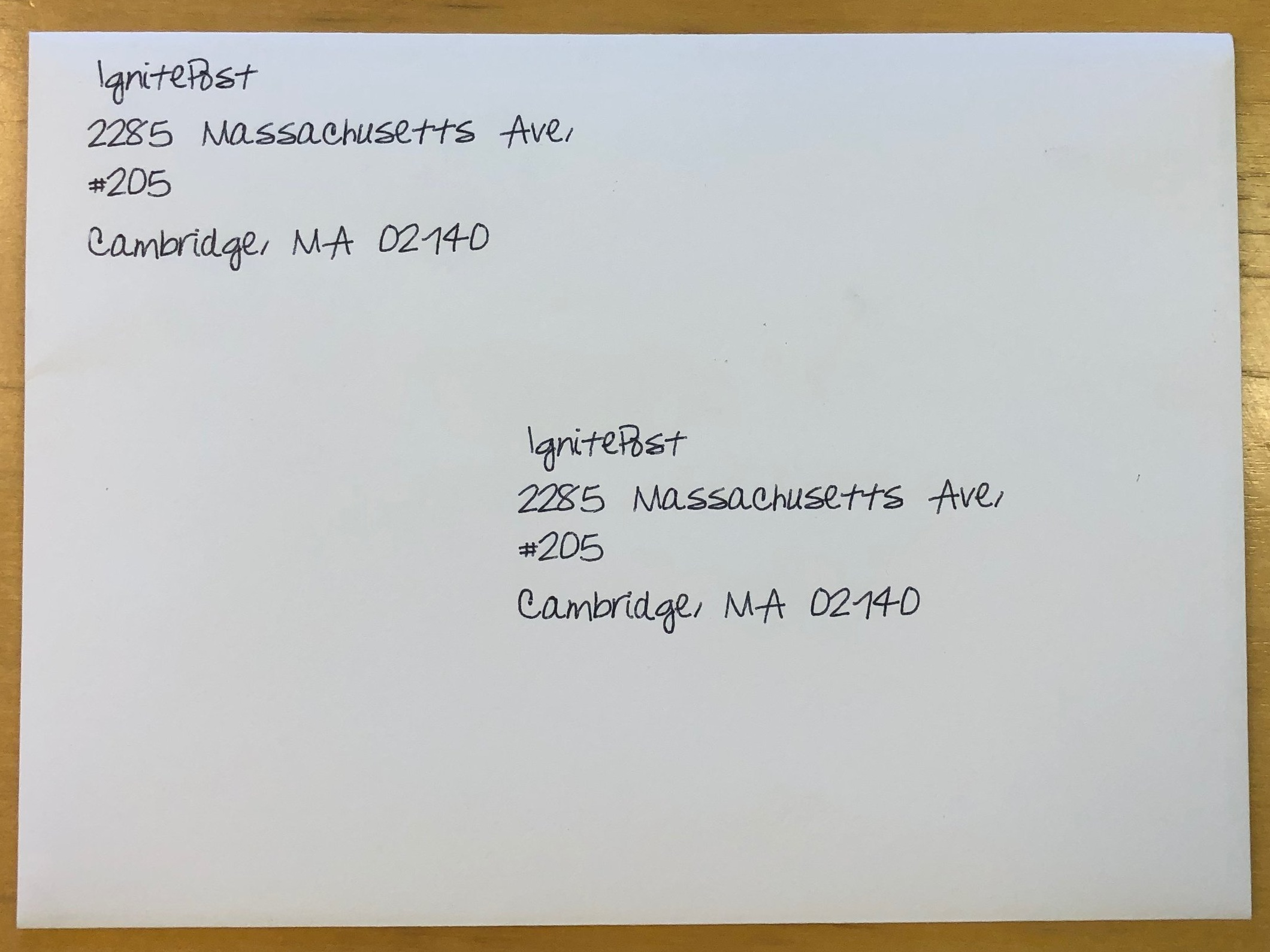 Pea Card Font.JPG