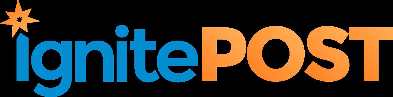IgnitePost Logo.png