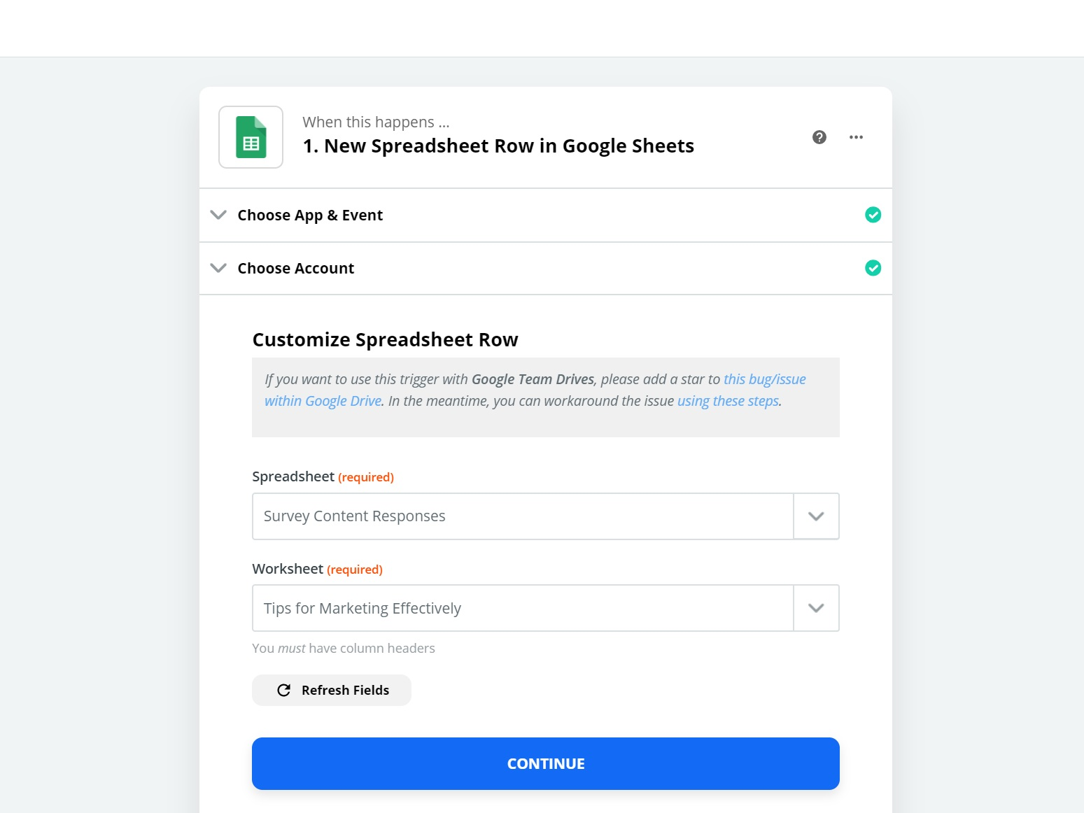 Zapier Snippet 2.PNG