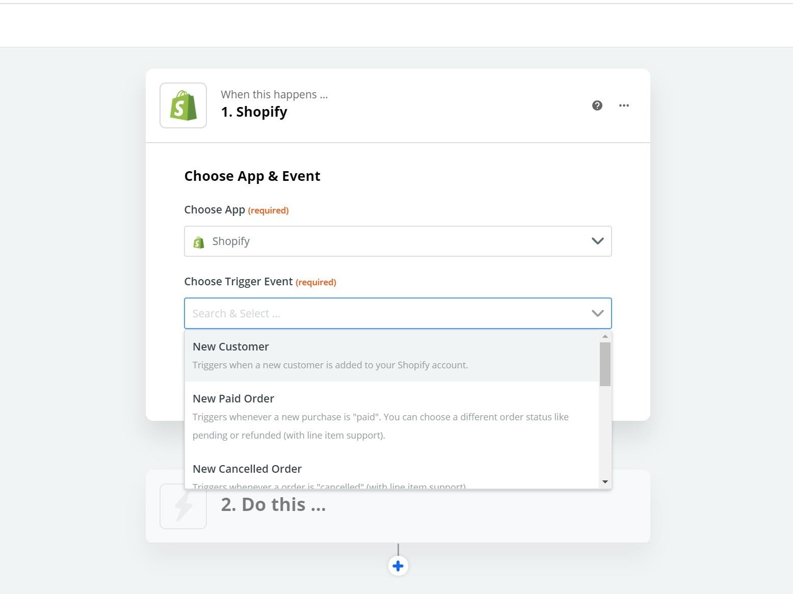 Shopify+Snippet+1.jpg
