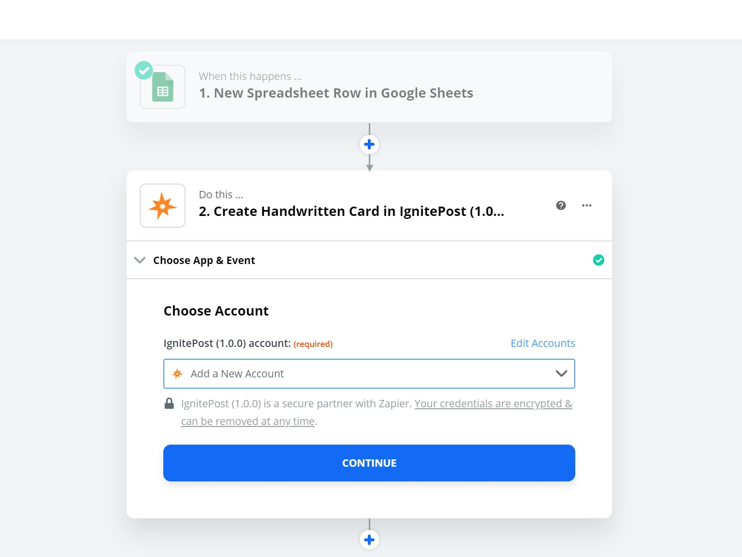 Zapier Snippet 6.PNG