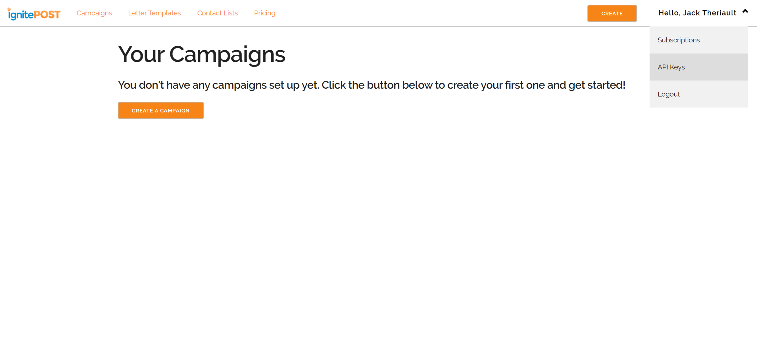 Zapier Snippet 8.PNG