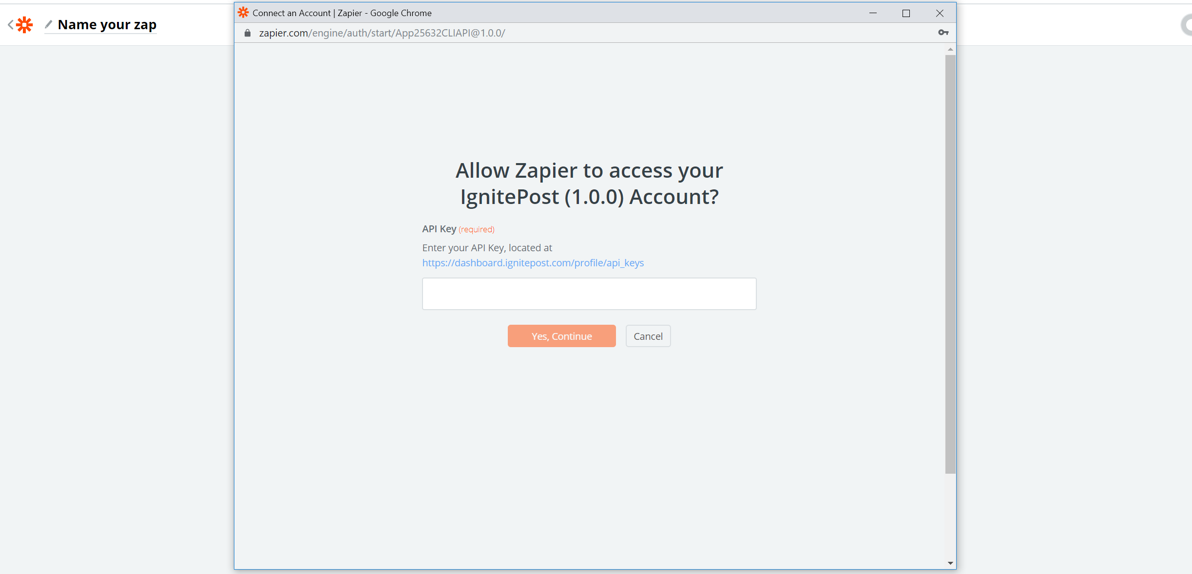 Zapier Snippet 7.PNG