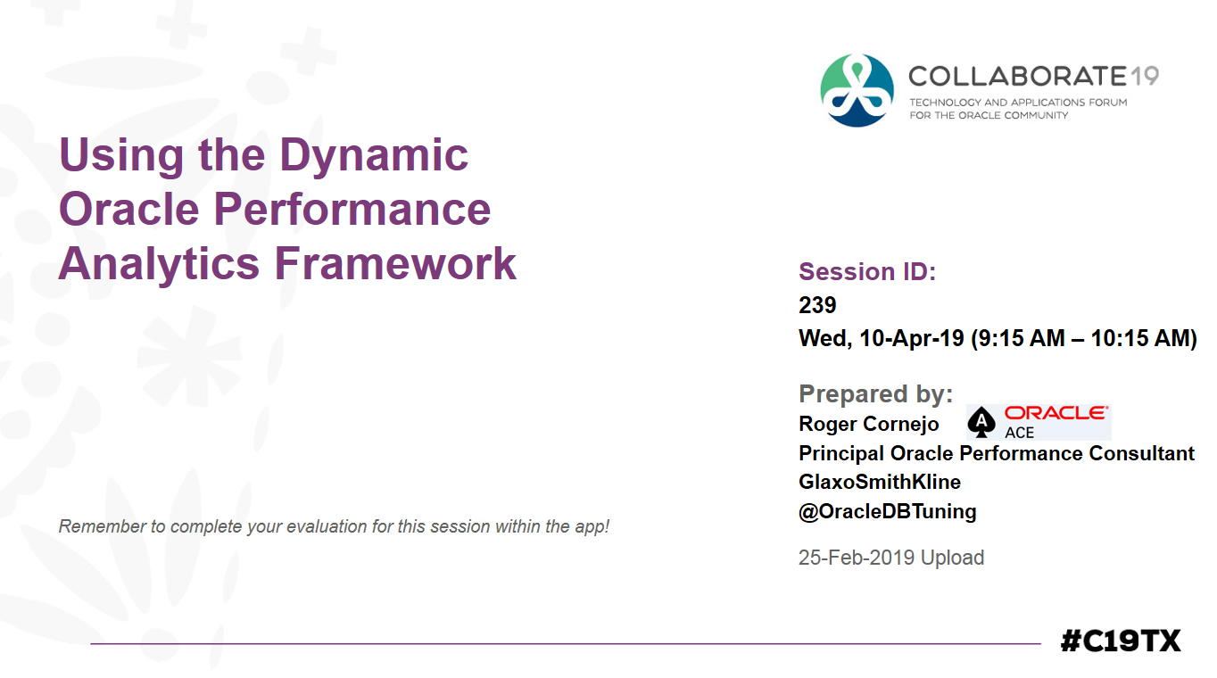 Using the Dynamic Oracle Performance Analytics Framework - C19TX.png