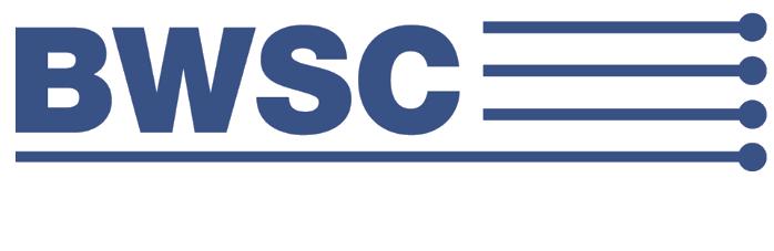 logo-bwsc.png