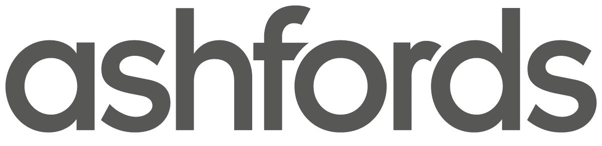 Ashfords_Logo_Grey.png