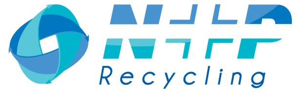N+PRecycling.png