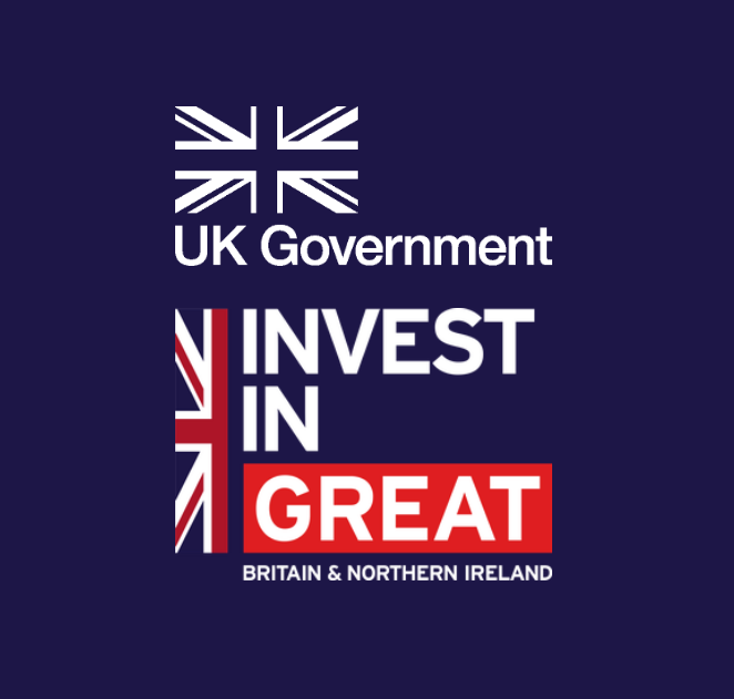 UKGov.png