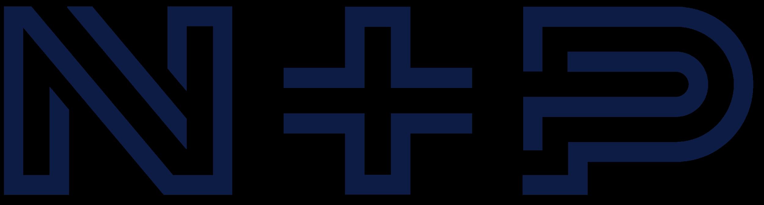 N+P-BLUE-RGB.png