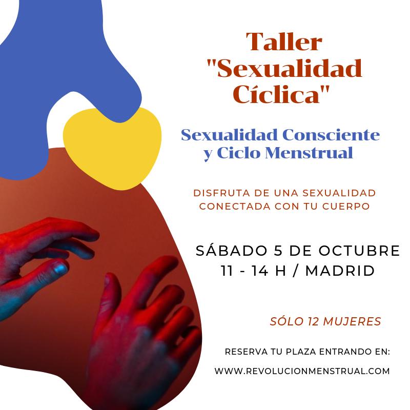 Taller sexualidad consciente (2).png