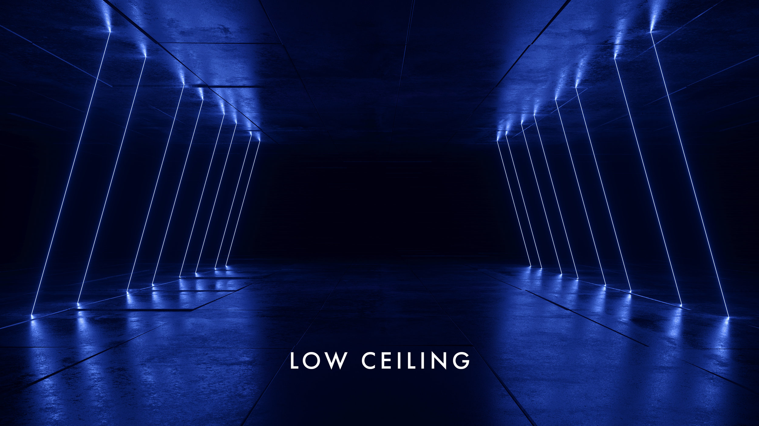 LOW CEILING WALLPAPER2.jpg