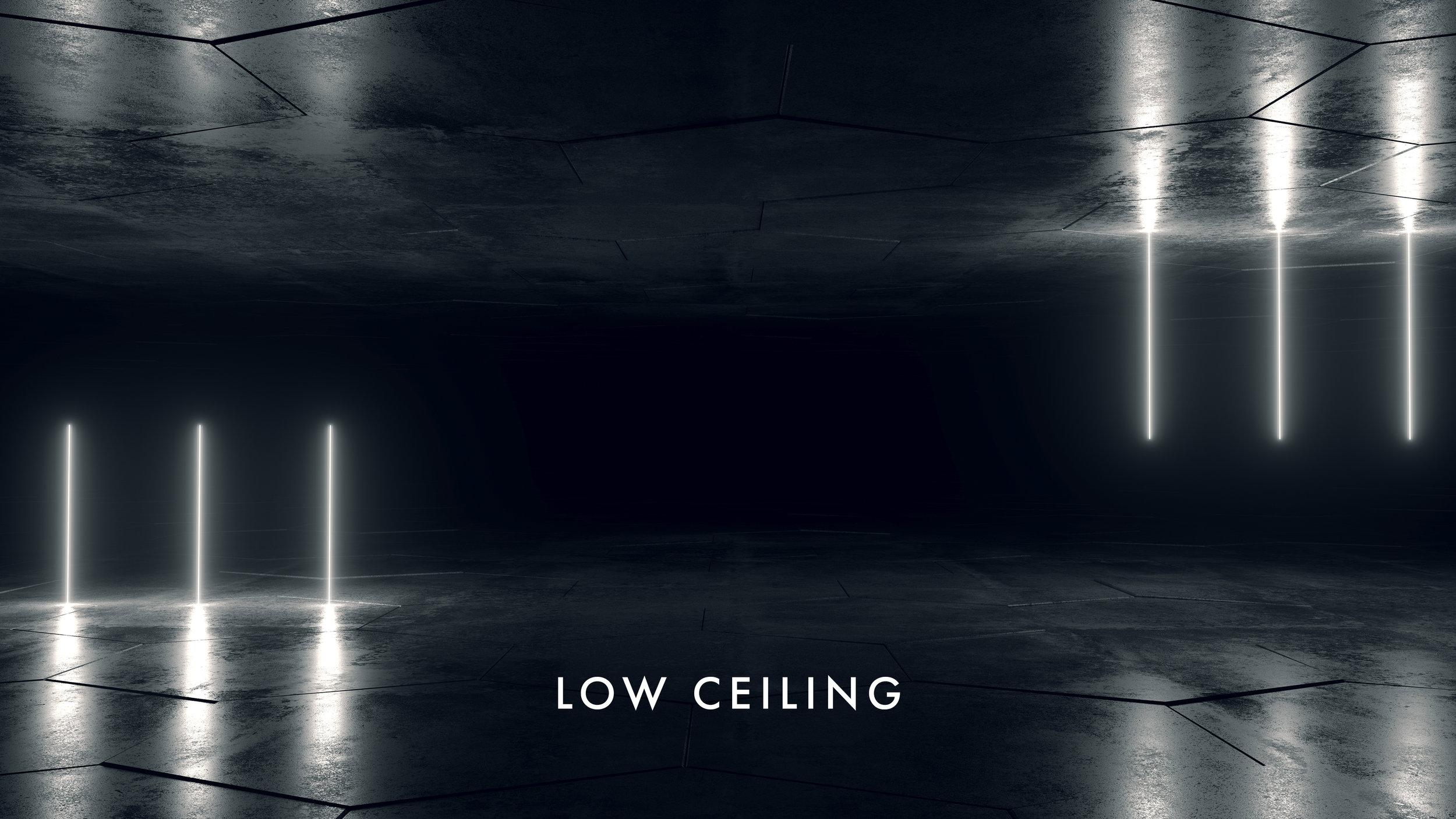 LOW CEILING WALLPAPER3.jpg