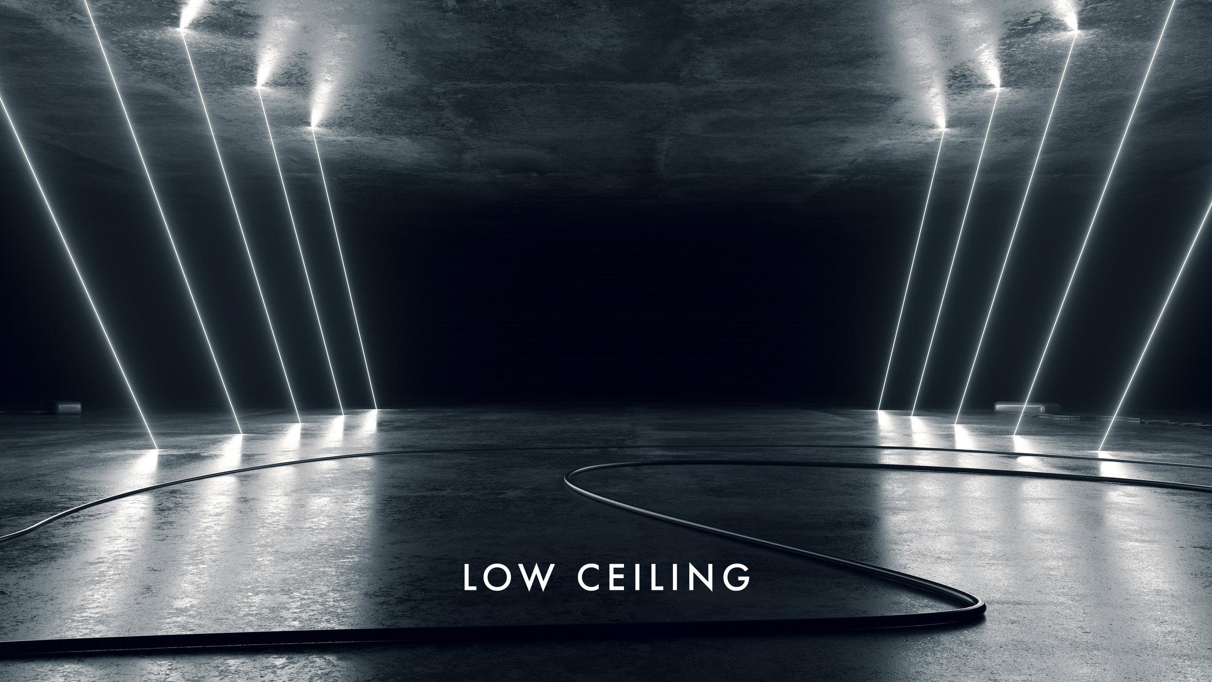 LOW CEILING WALLPAPER8.jpg