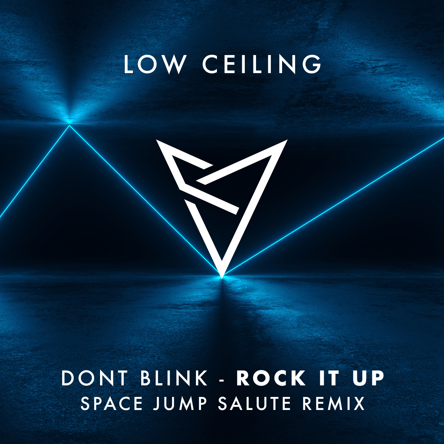 DONT BLINK - ROCK IT UP (Space Jump Salute Remix).jpg