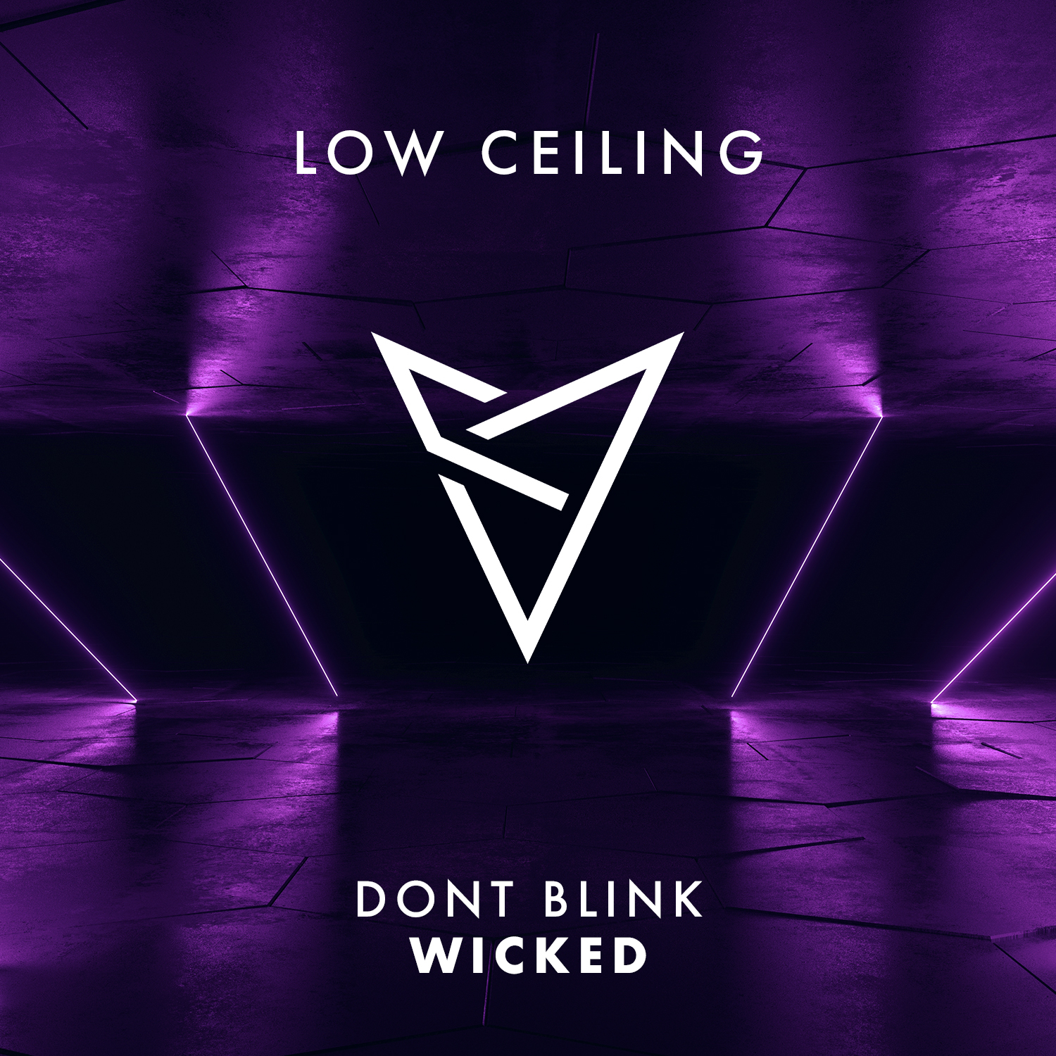 DONT BLINK - WICKED.jpg
