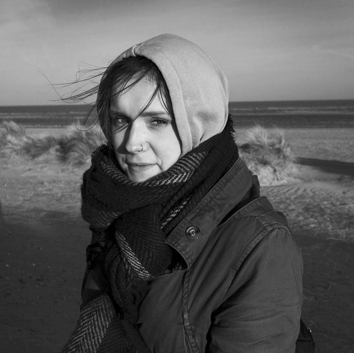 Photo by Joanna Kuncewicz© 2017