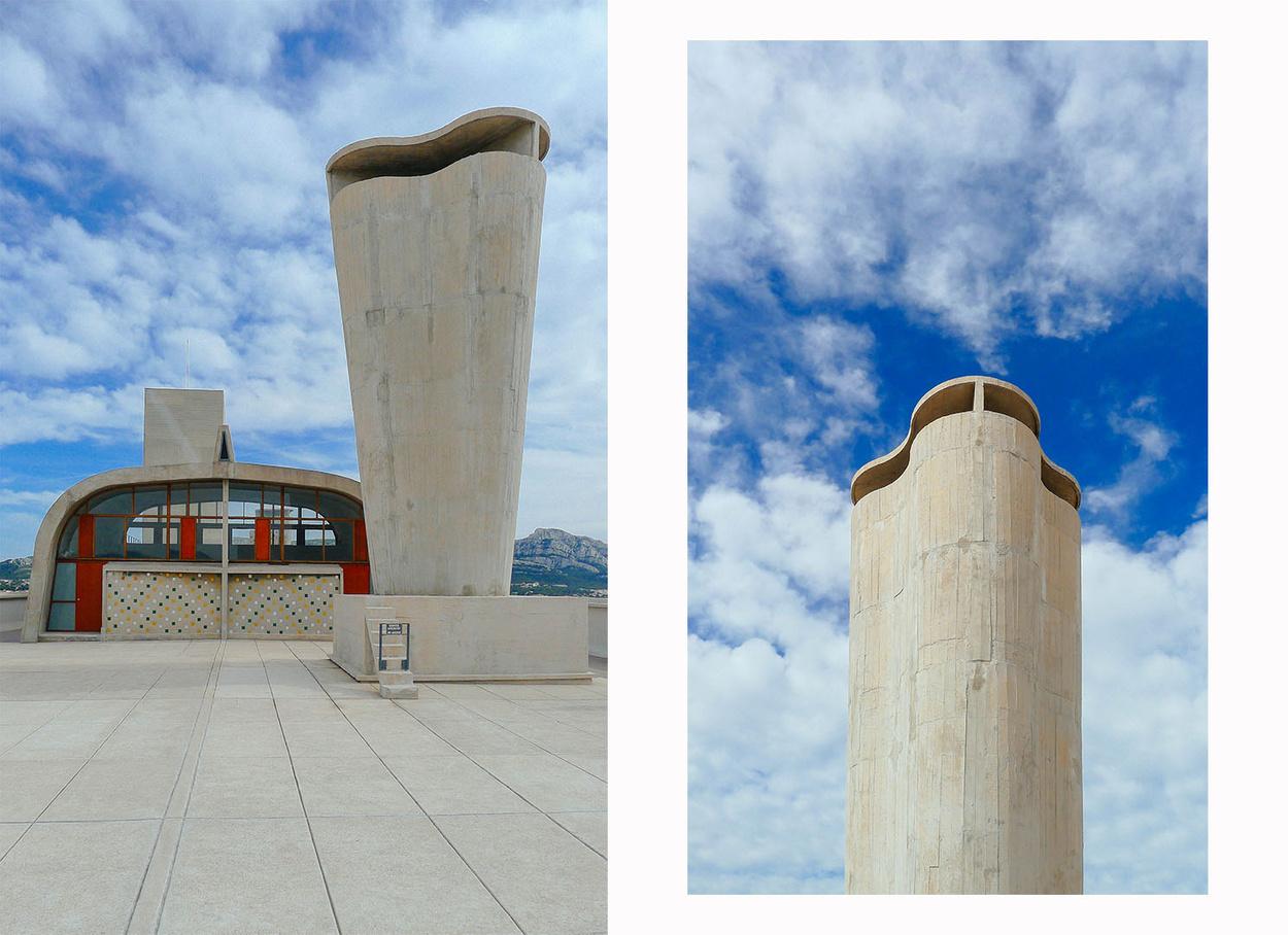 corbusier4.jpg