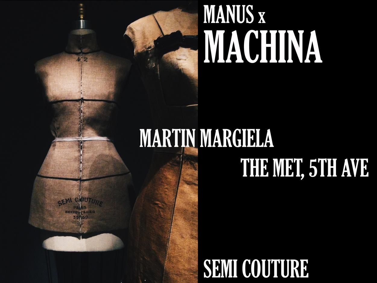 margiela2.jpg
