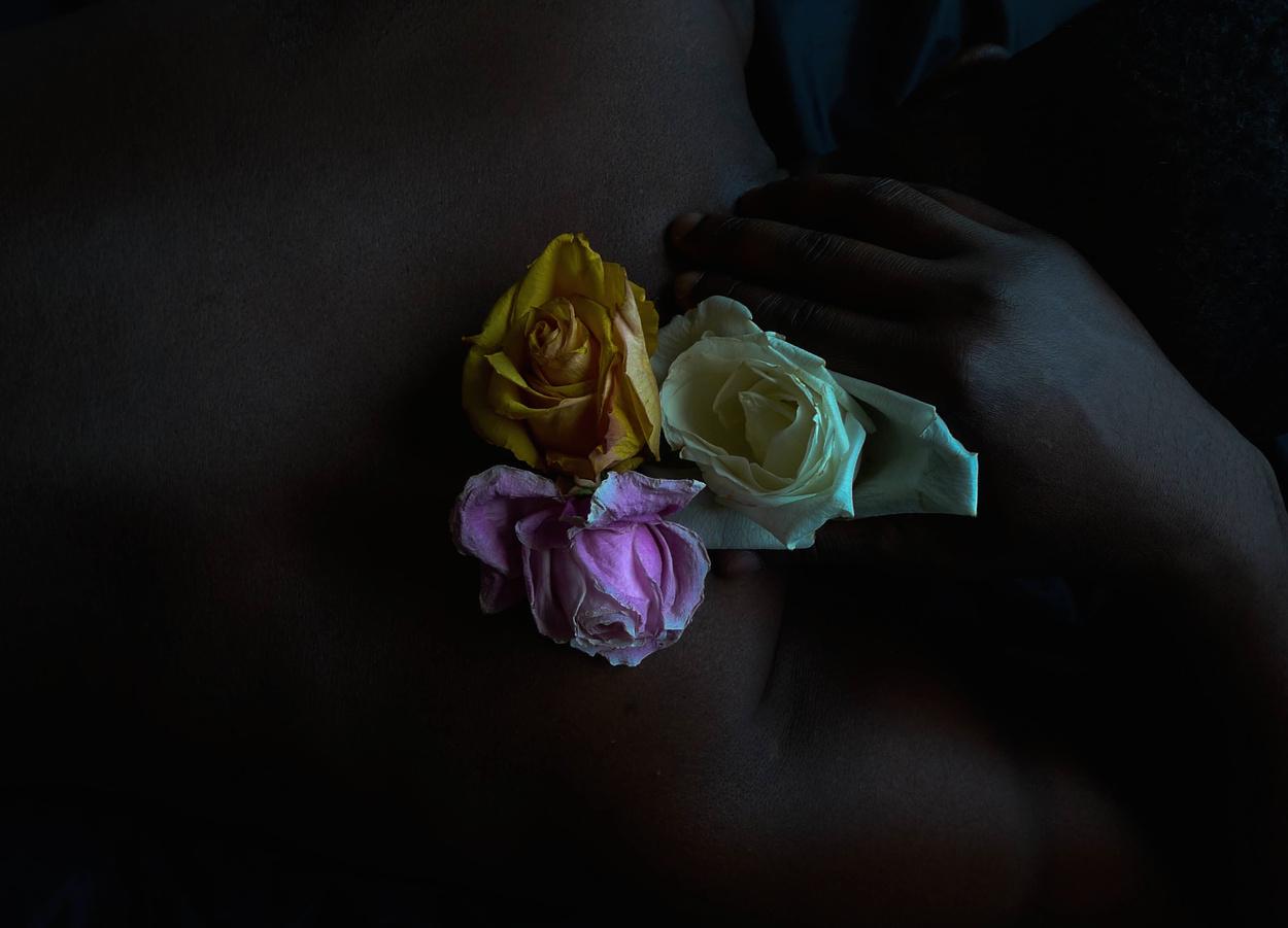 Trois-Roses.jpg