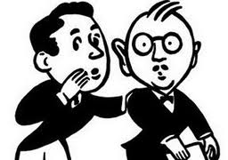 gossip.jpg