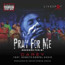 pray-for-me.jpeg