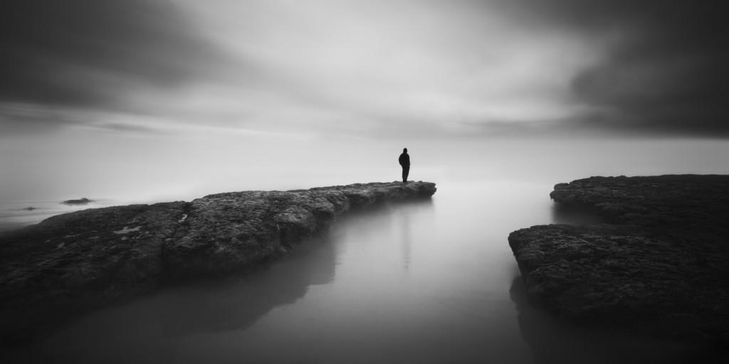 silence-011_5.jpg