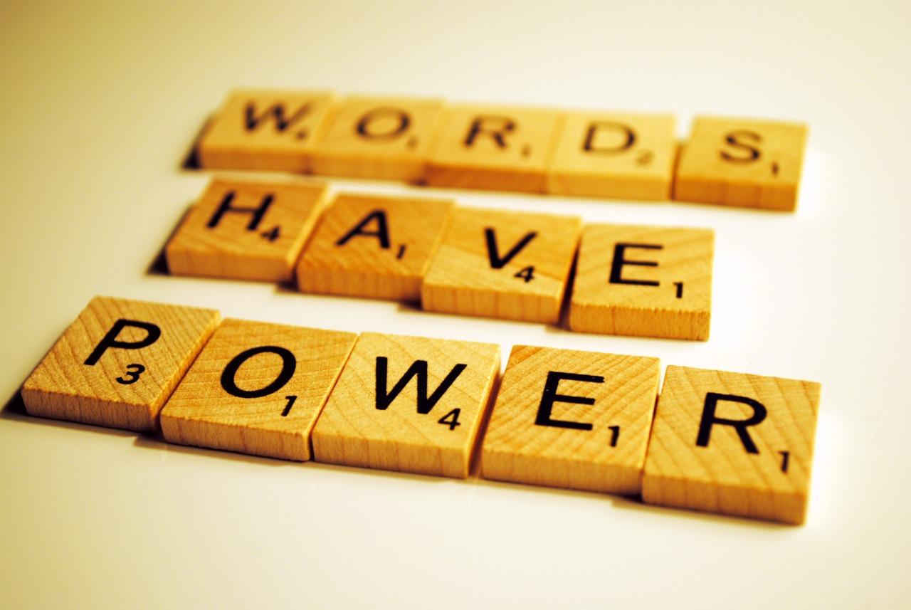 words-have-power.jpg