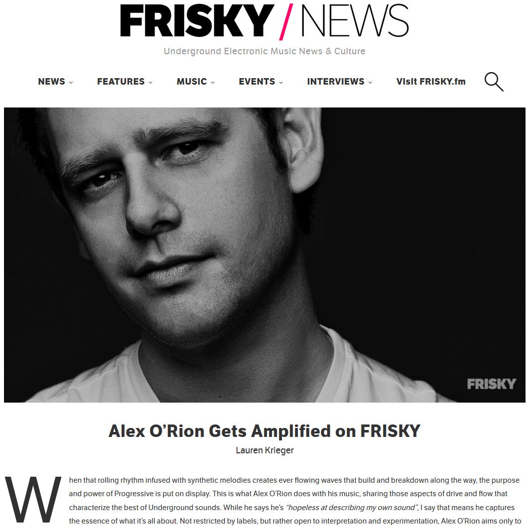 friskynews.png