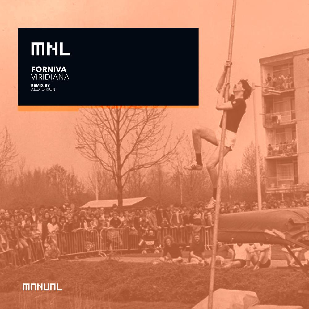 MNLremix.jpg