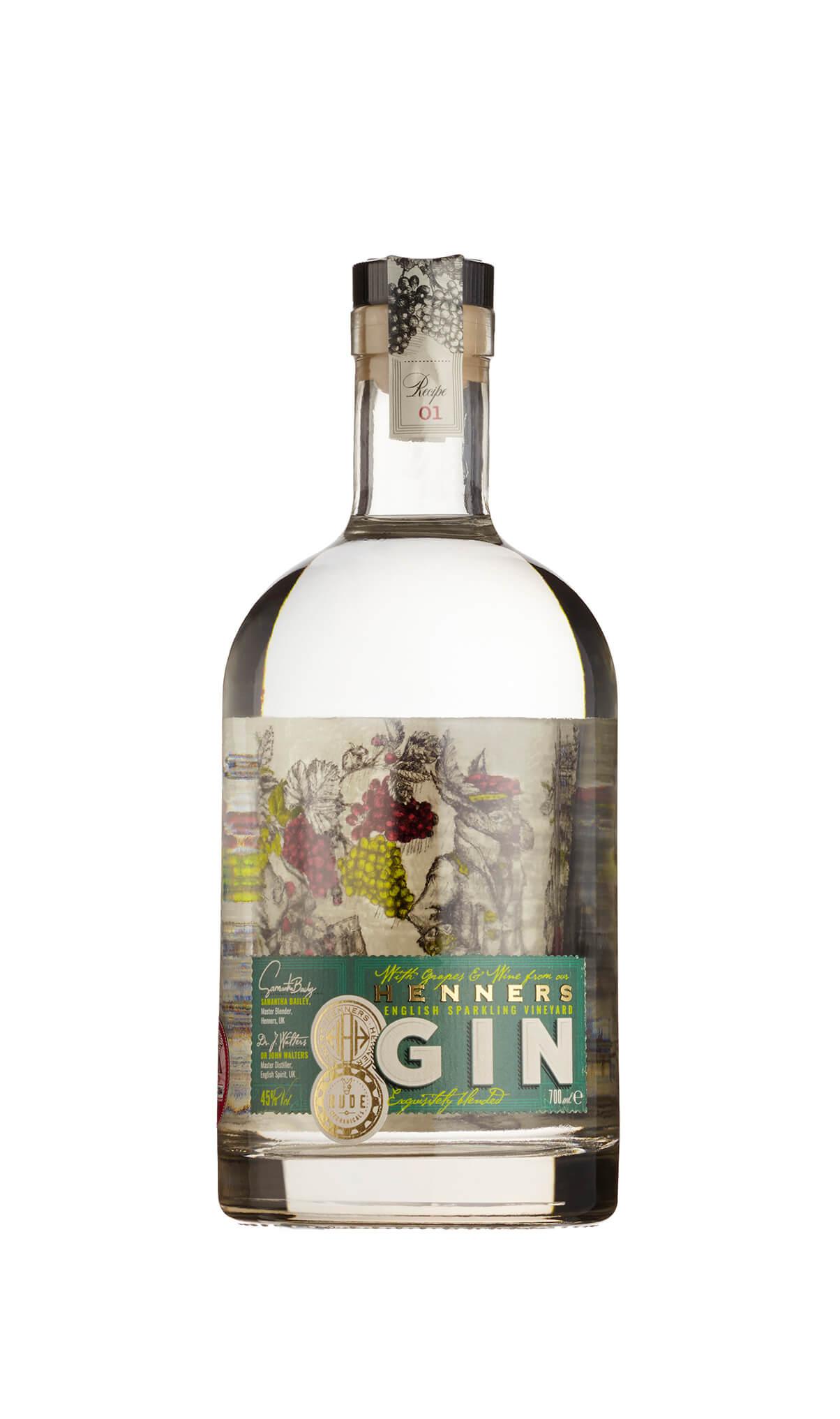 RMA100_Henners Gin.jpg