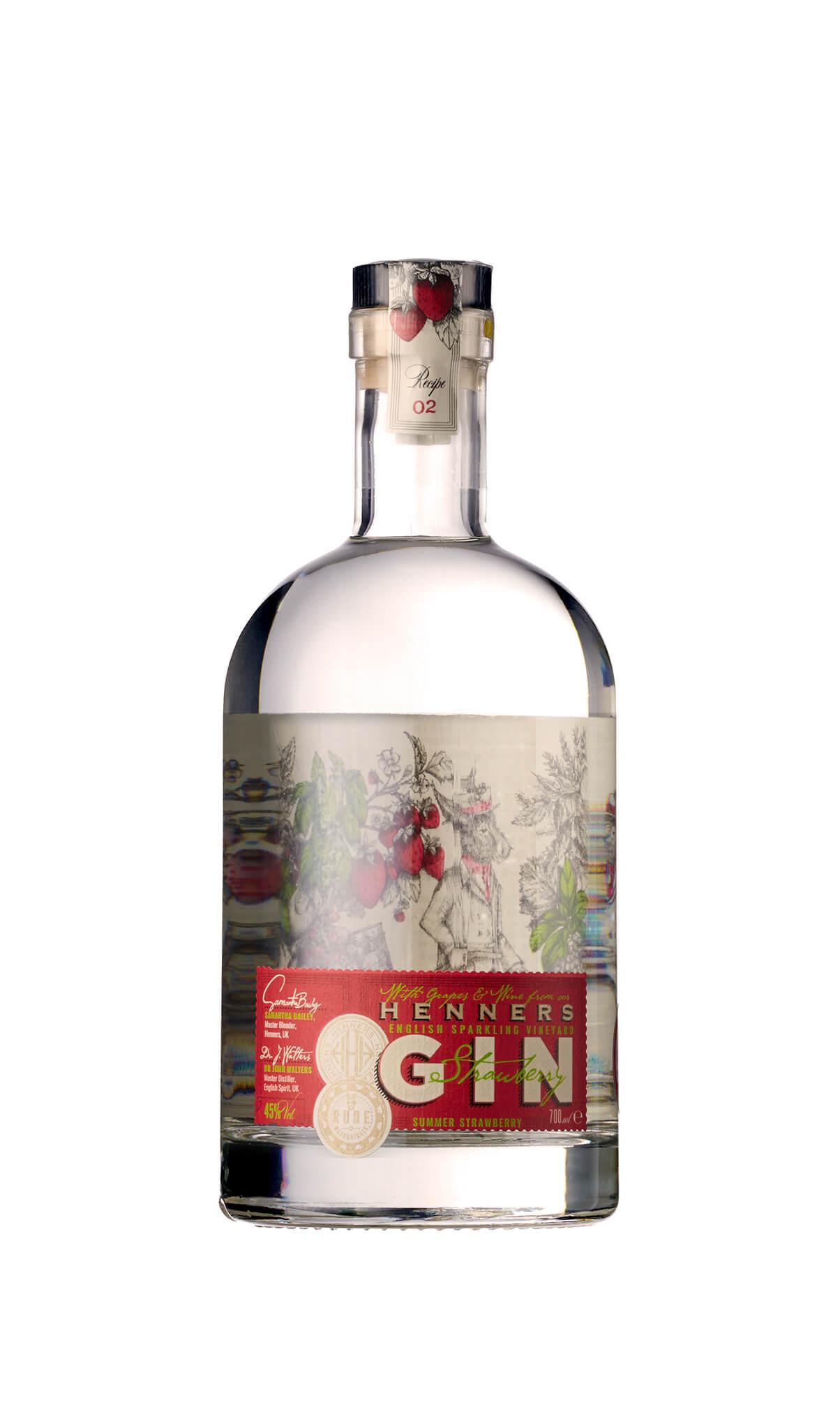 RMA110_Rude_Mechanicals_English_Summer_Gin.jpg