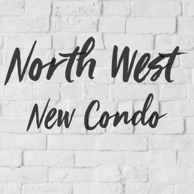 DC Condo NW   New Home Design