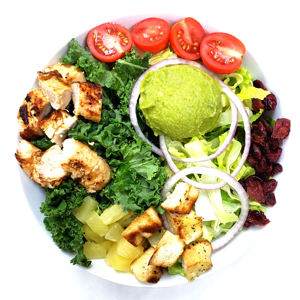 Kale+%26+Caesar+Bowl.jpg