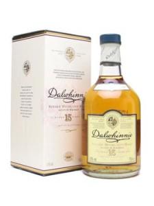 Dalwhinnie15